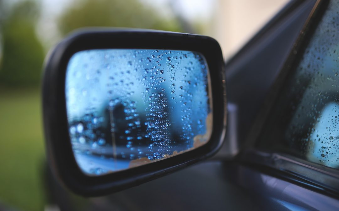 Outside Looking In: How to Unveil the Value Drivers Hiding in Your Blind Spot